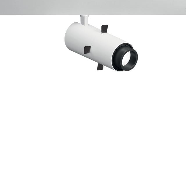 Palco Low Voltage Framer