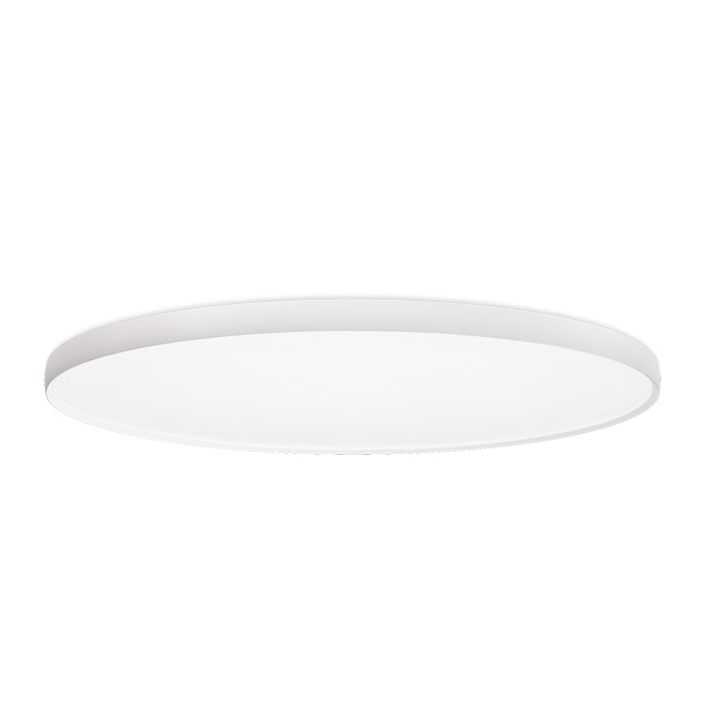 Isola - ceiling light