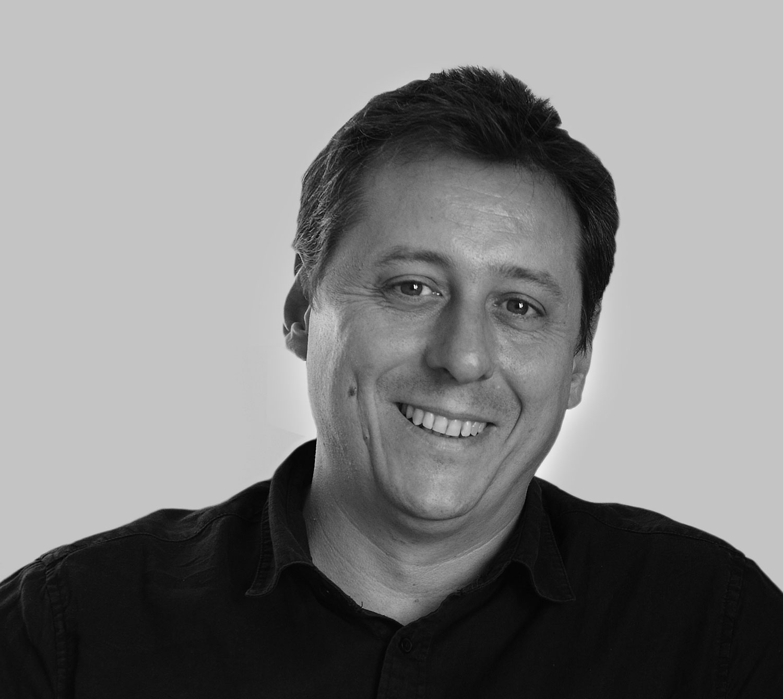 Maurici Ginès