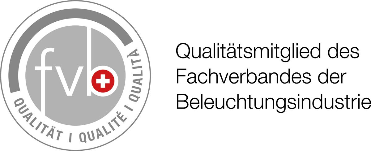 Neue Auszeichnung von hochwertigem Licht in der Schweiz