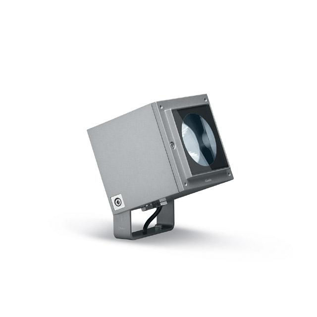 iPro - Projecteur □155mm