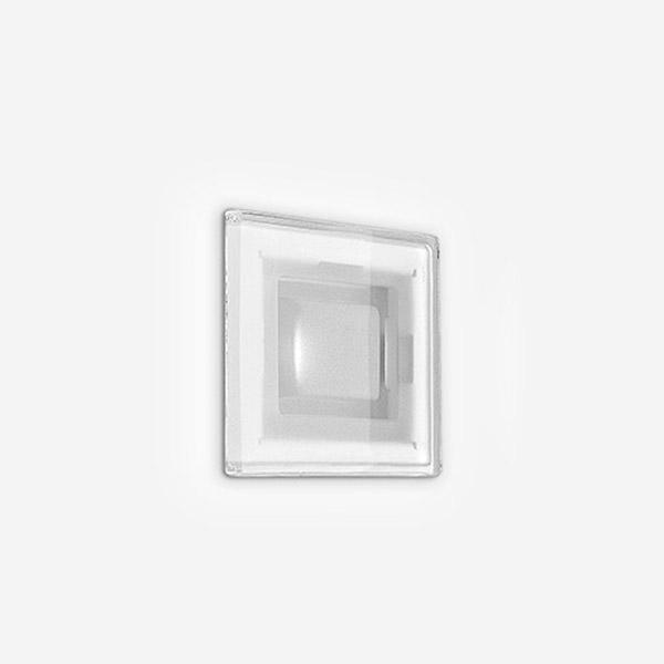 Vision / designed by Roberto Pamio
