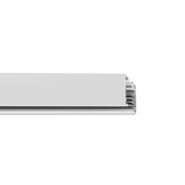 Mains Voltage Rail - plafonnier/suspension