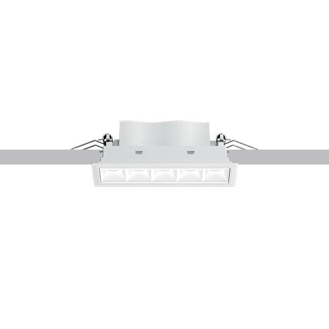 Laser Blade - General Lighting Pro