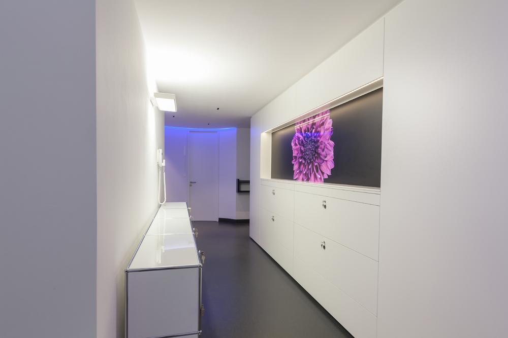 Plafoniere Da Esterno Guzzini : Iguzzini lighting innovation for people