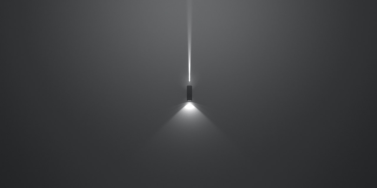 Wall lighting effects Backlight Lighting Effects Iguzzini Ipro Wall Mounted Lighting Effects Iguzzini