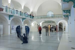 Regionalgalerie von Liberec