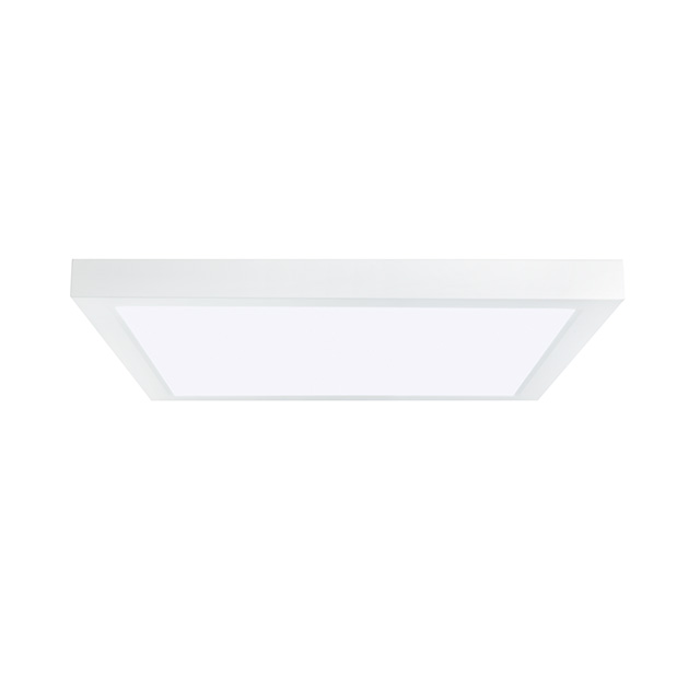 iPlan Access - square ceiling mounted
