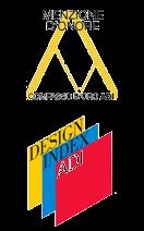 ADI Design Index 2016  / ADI Honorable Mention