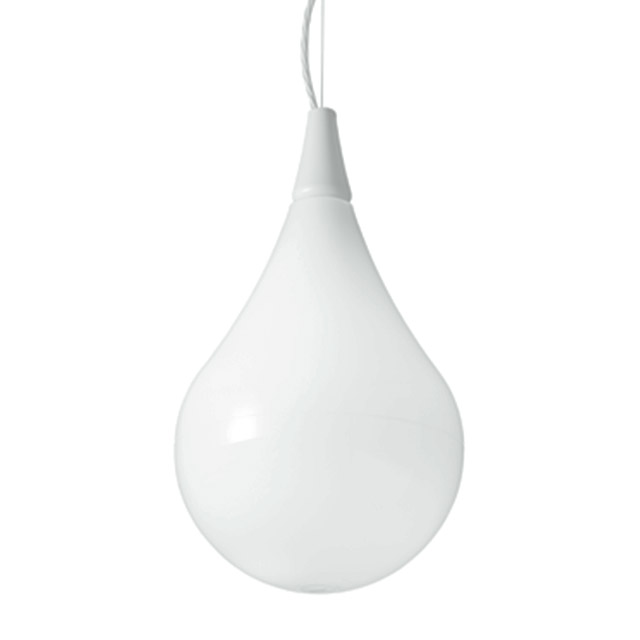 Drop by Drop - luce generale