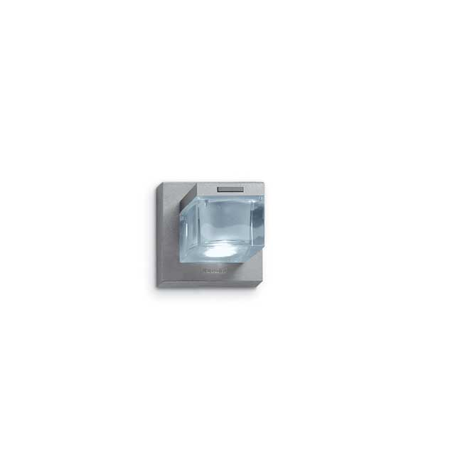 Applique Simple Downlight