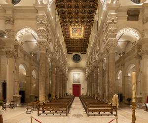 Santa Croce Basilica
