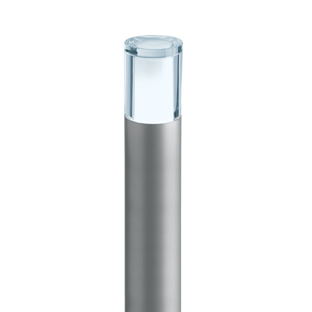 bollard for residential areas