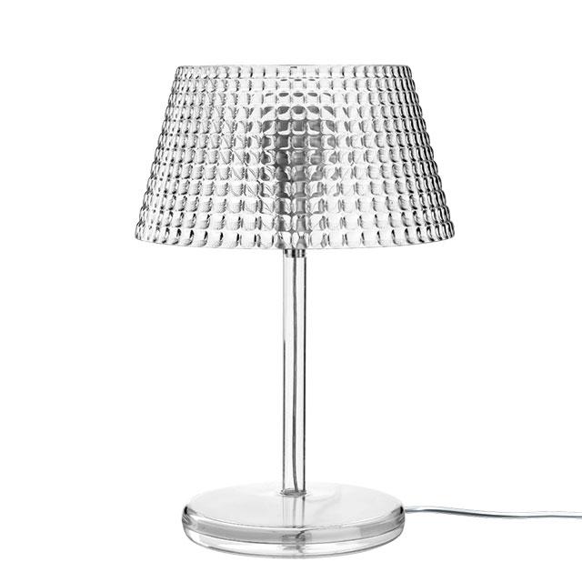 Sirolo - table lamp d420mm