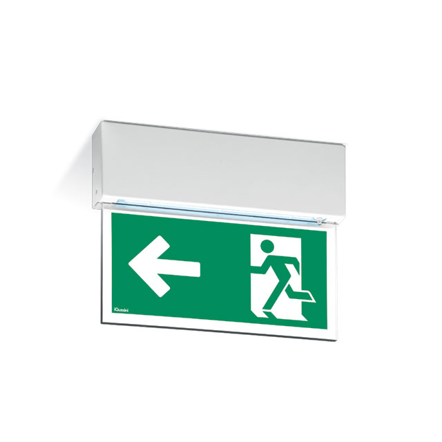 LED pictogram
