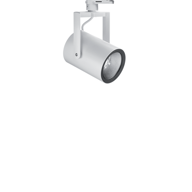 Small track lighting front light small track lighting kizaki small track lighting front light small track lighting aloadofball Image collections