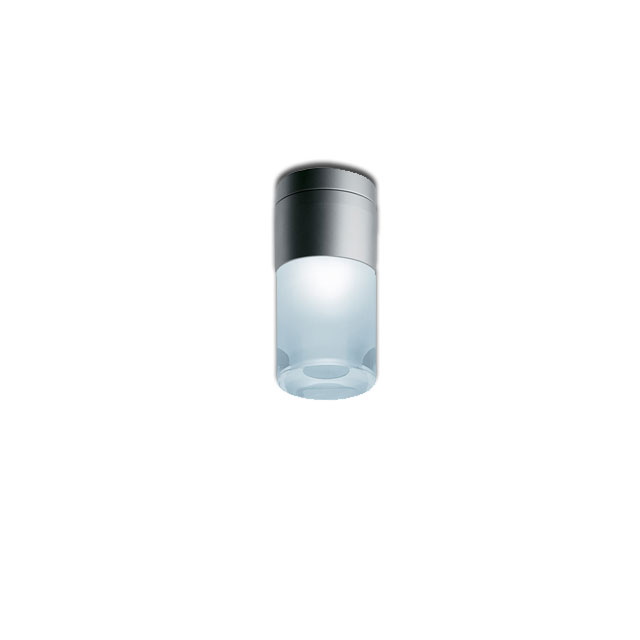 Cup - Plafonnier ø103mm