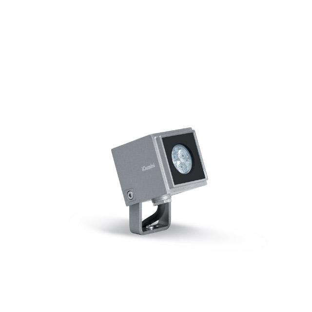 iPro - Projecteur □51mm