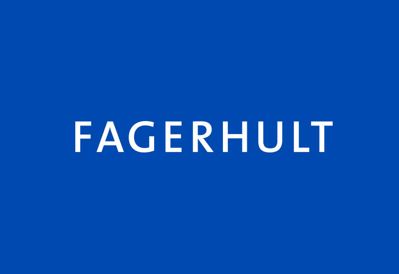 2019 - fagerhult-iguzzini-history-2019