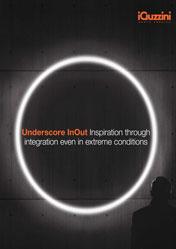 Underscore InOut