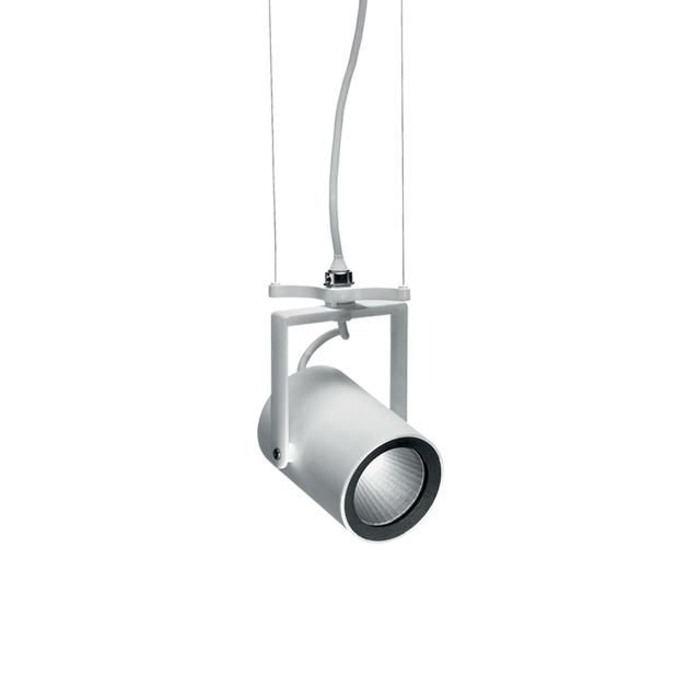 Front Light Pendant ø 3⅝