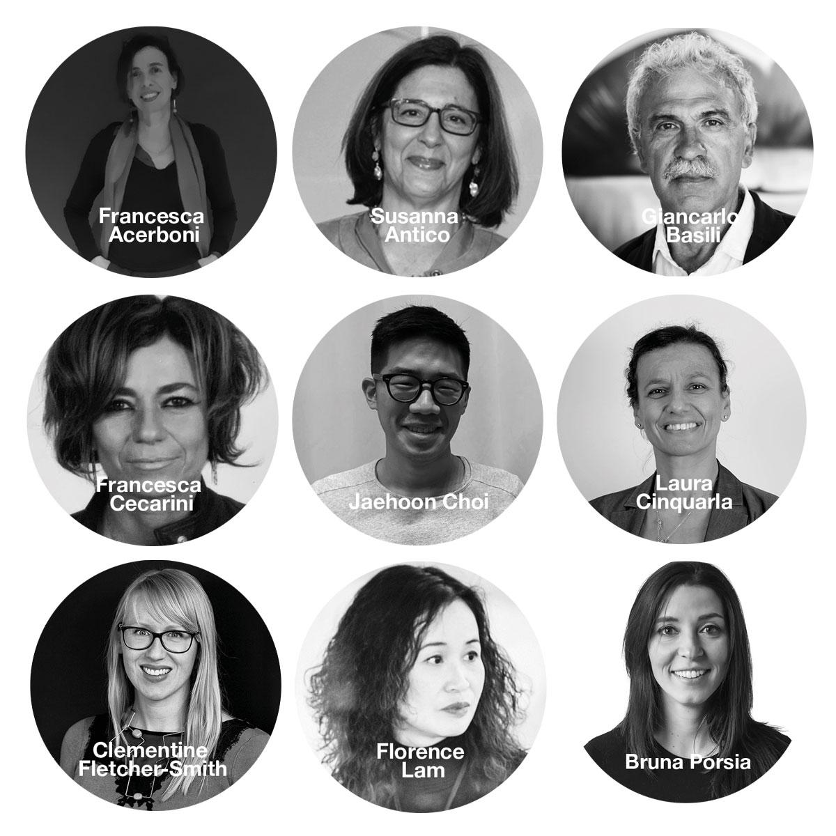 Light for Future. Luce e creatività: comunicare l'identità e la sostenibilità
