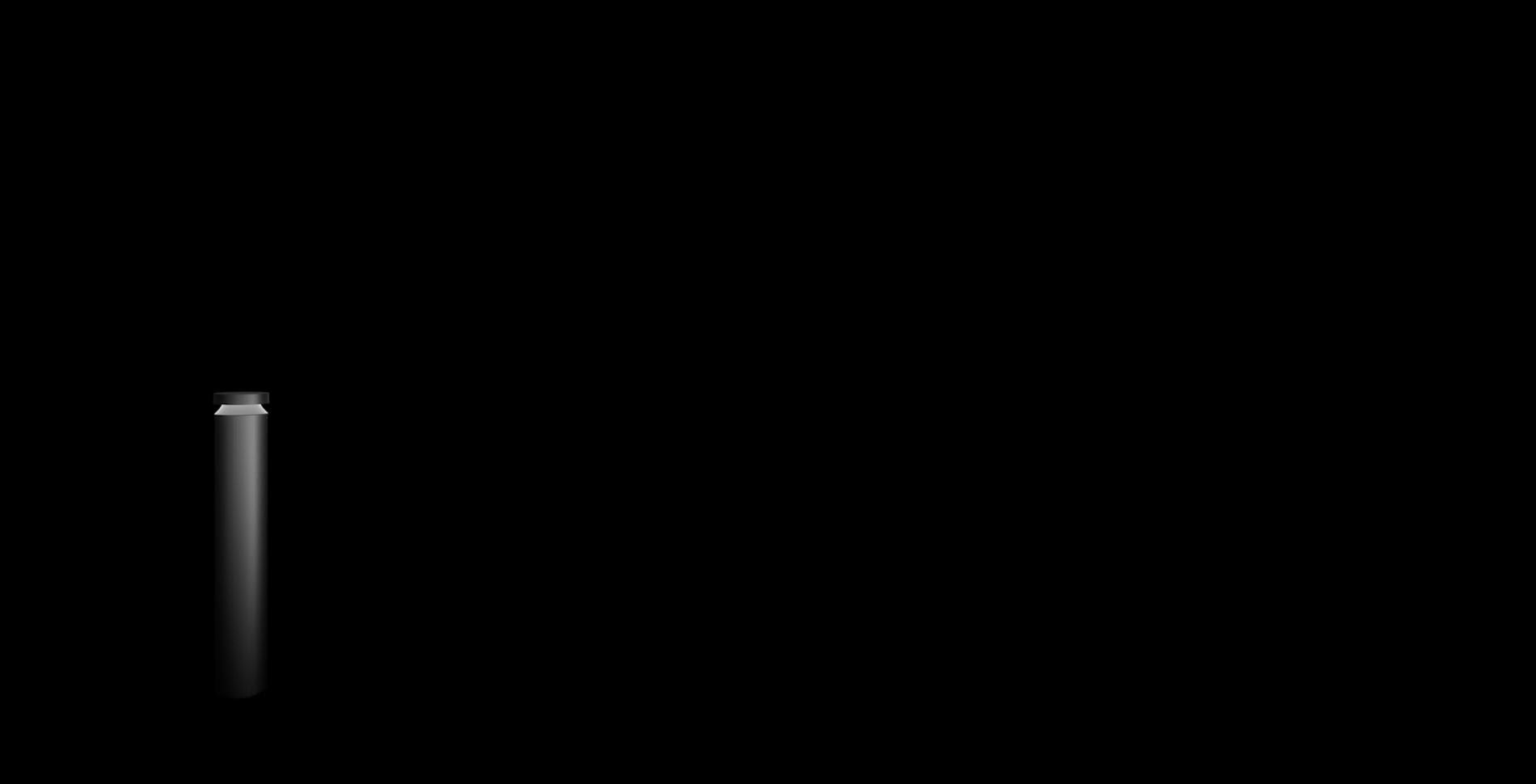 Sequenza-0228