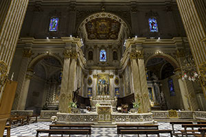 Duomo di Lecce