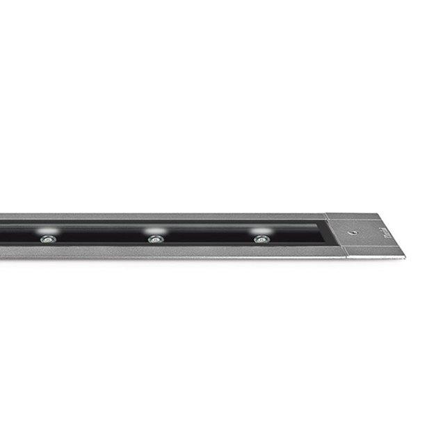 Linealuce - Mini 55 recessed