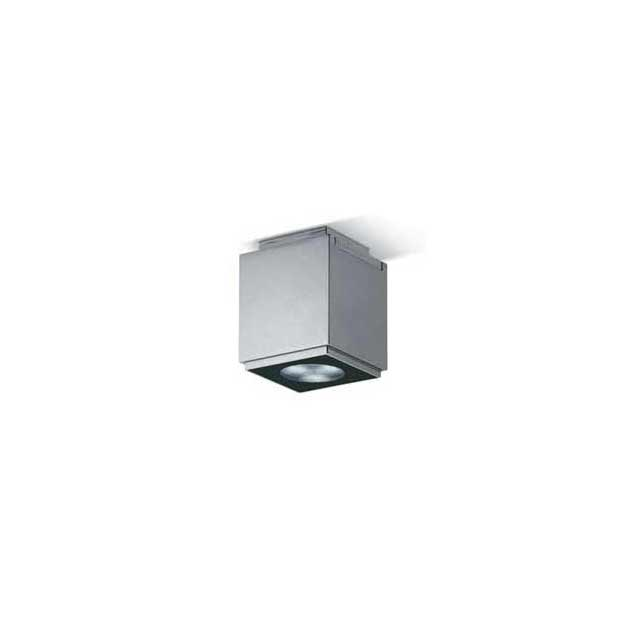 iPro - plafonnier ø81mm