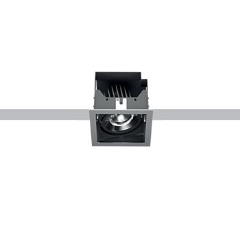 Deep Frame downlight