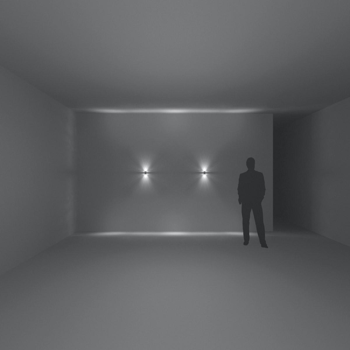 Indoor Light Blade