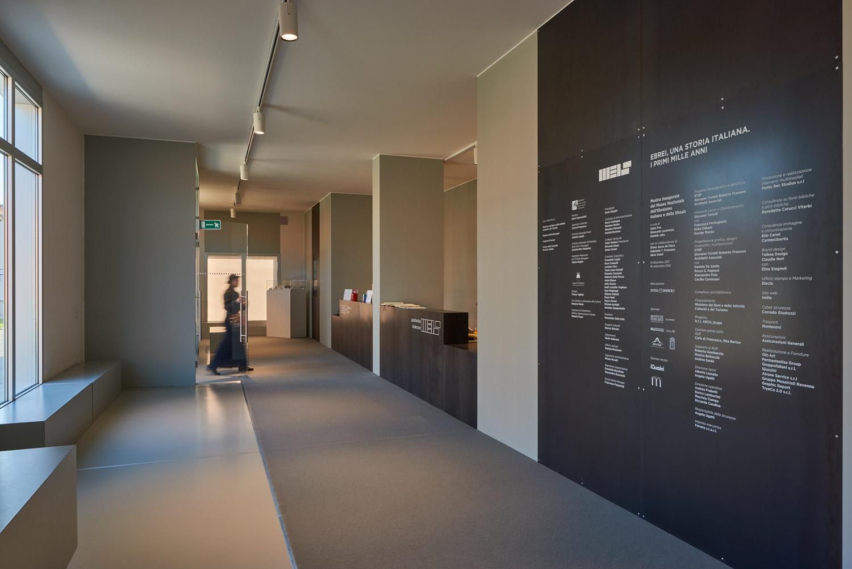 NATIONAL-JEWISH-MUSEUM03