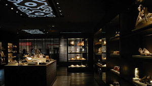 Colonys Shop