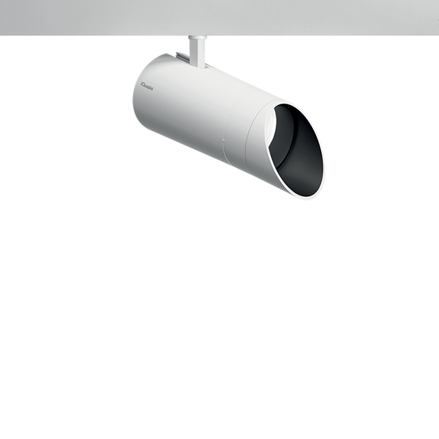 Palco Low Voltage Wall Washer ø 2