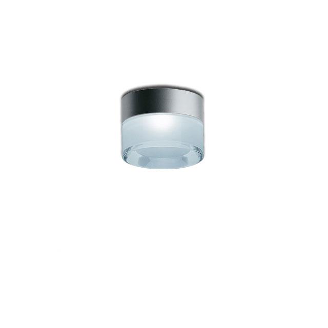 ceiling ø120mm