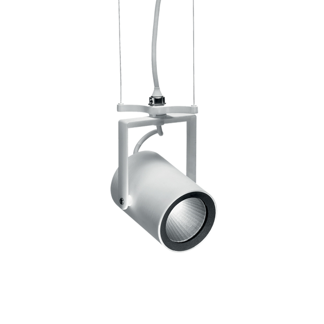 Front Light pendant ø 4⅝