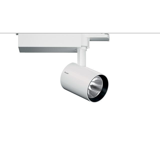 Projecteur ø65mm