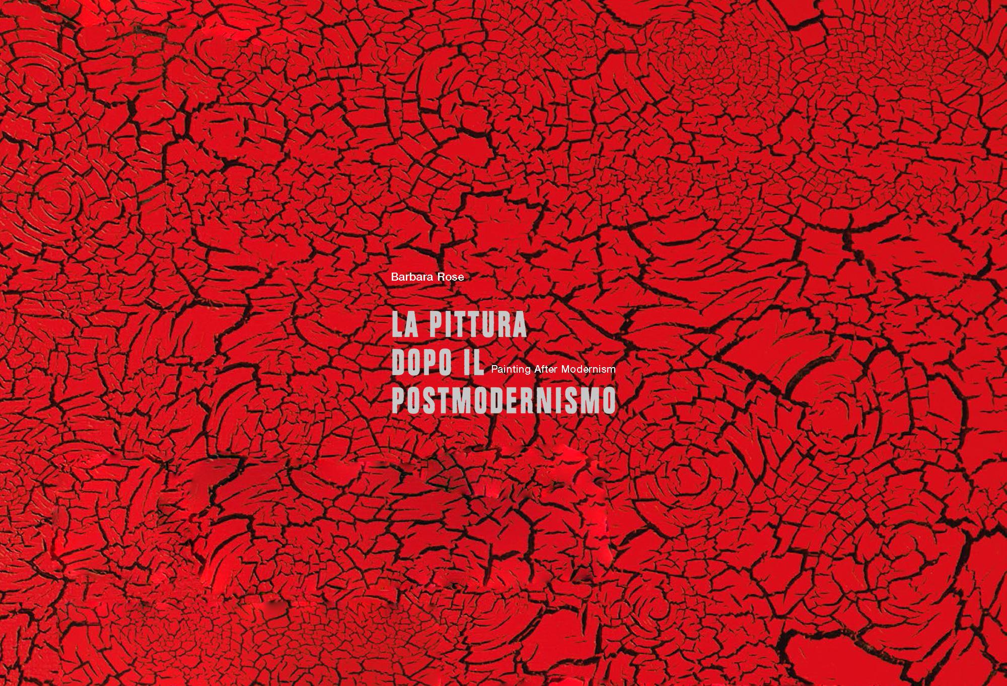 Tra Barocco e Postmodernismo
